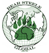 Bear Steele Global